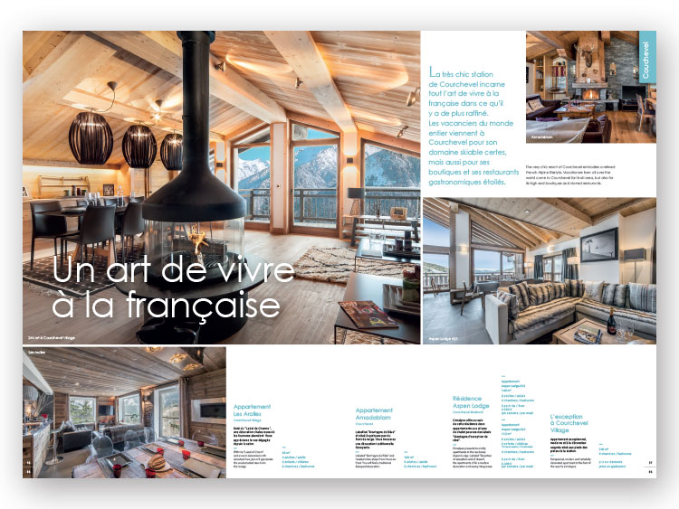 agence creation graphique rhone